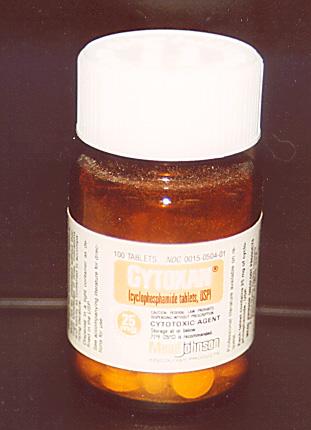 pranzatelli-medications